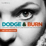 Review: Dodge & Burn