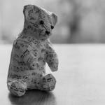 A Musical Bear