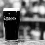 Irish Lifeblood