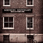 Northern Dispensary