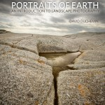 Review: Portraits of Earth