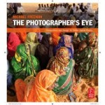 Review: The Photographer's Eye