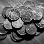 Pile o' Pennies