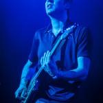 Blue Jake