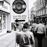 Freebird Records