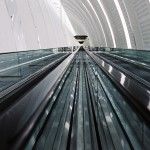 Kastrup Abstract