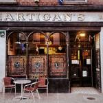 Hartigan's