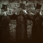 Three Willies, Old Style