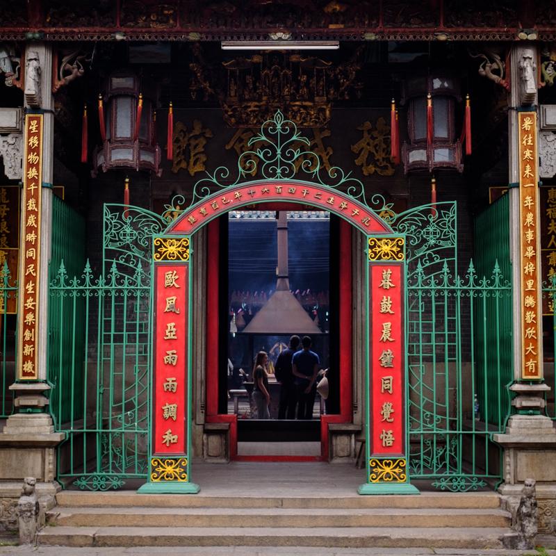 Fuji buddhist personals