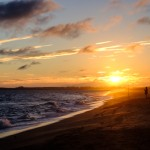 Papamoa Sunrise