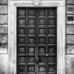 Collegium Nardinum