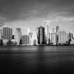 Shadows of Brooklyn