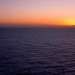 Subtle Sunrise