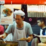 50 Baht Soup