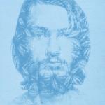 Aluminium Bluebeard