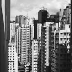 Heights of Wan Chai