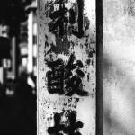 Flaky Inscription