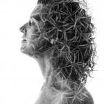 Frizzy Profile